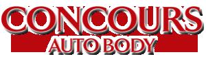 Concours Auto Body